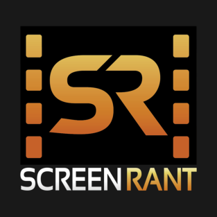 SCREEN RANT