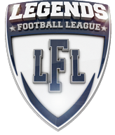 LEGENDS WFL